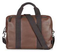 ECCO Eday L Laptop BagECCO Eday L Laptop Bag in MAHOGANY (90122)