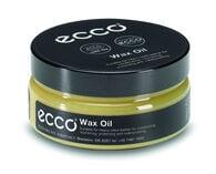 ECCO Wax Oil (TRANSPARENT)
