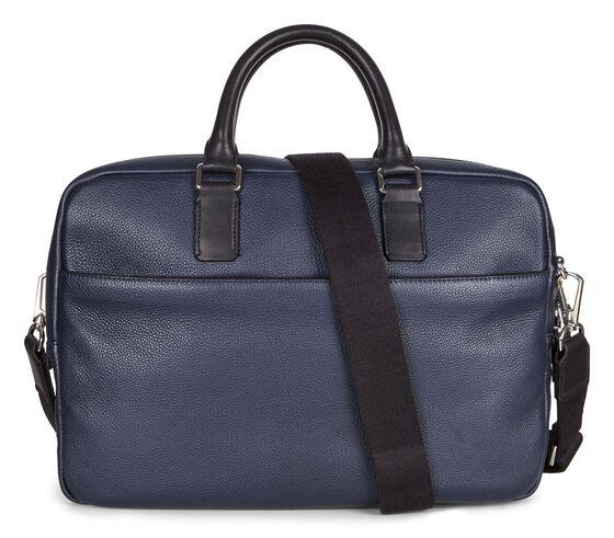 ECCO Jos Laptop Bag 13inch (NAVY)