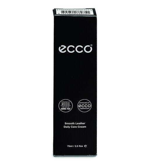 ECCO Smooth Leather Care Cream (TRANSPARENT)