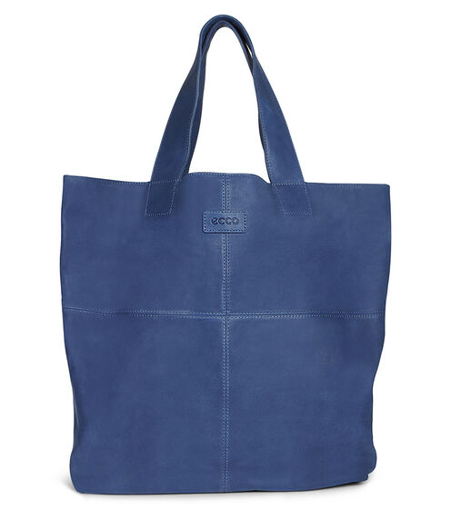 ECCO Barra Shopper (DENIM BLUE)