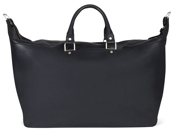 ECCO KAPSEL14 Travel Carry-All (BLACK)