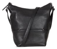 ECCO SP Crossbody (BLACK)