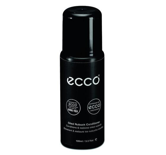 ECCO Oiled Nubuck Conditioner (TRANSPARENT)