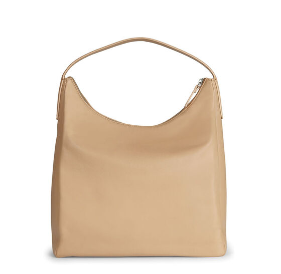 ECCO KAPSEL14 Shoulder Bag (POWDER)