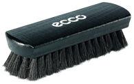 ECCO Shoe Shine Brush (BLACK)
