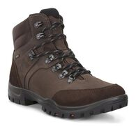 ECCO Men Xpedition III Mid GTXECCO Men Xpedition III Mid GTX in COFFEE (02072)
