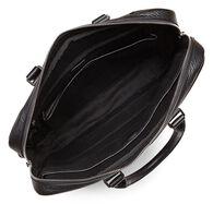 ECCO Jos Laptop Bag 13inchECCO Jos Laptop Bag 13inch in BLACK (90000)