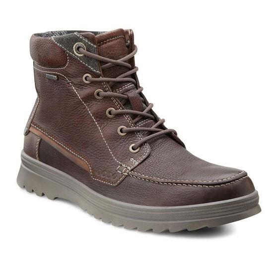 ECCO Darren GTX Boot (RUST)