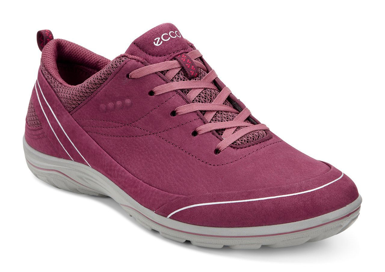 ECCO Women's Arizona Tie Shoes Size 12/12.5 0737431140493