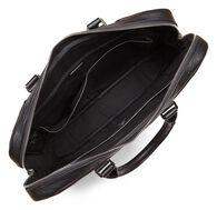 ECCO Jos Laptop Bag 15inchECCO Jos Laptop Bag 15inch in BLACK (90000)