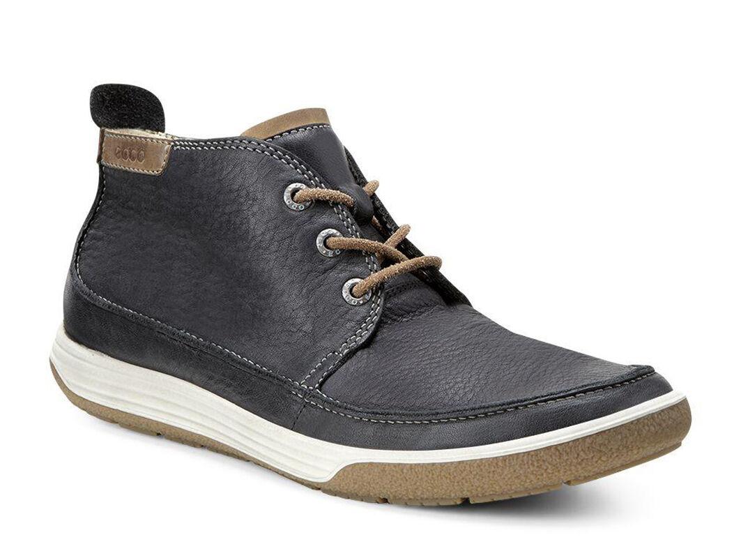 Ebay Ecco Yura Ladies Shoes