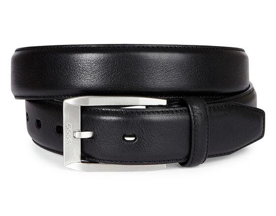ECCO Donie Belt (BLACK)