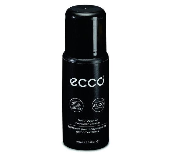 ECCO Golf-Outdoor Cleaner (TRANSPARENT)