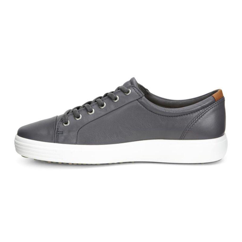 Ecco Shoes New Arrivals