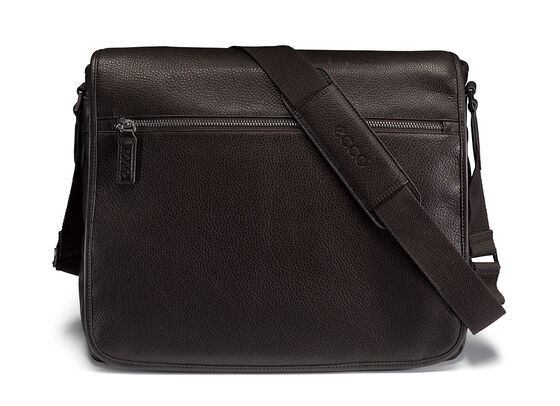 ECCO Keith Messenger (COFFEE)