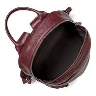 ECCO SP BackpackECCO SP Backpack in WINE (90633)