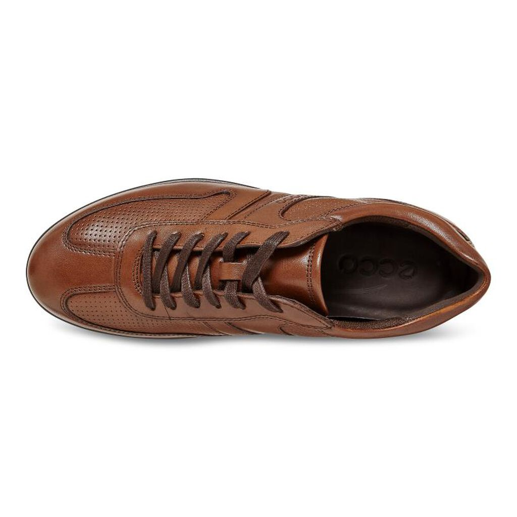 Most comfortable fashion shoes 58