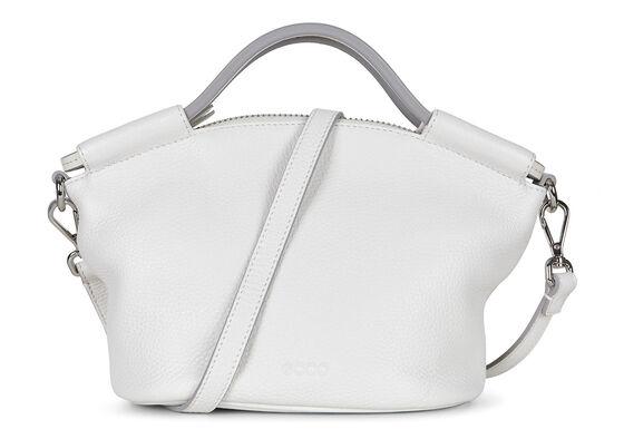 ECCO SP 2 Small Doctors Bag (WHITE)
