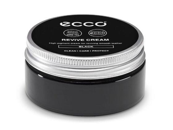 ECCO Revive Cream (BLACK)