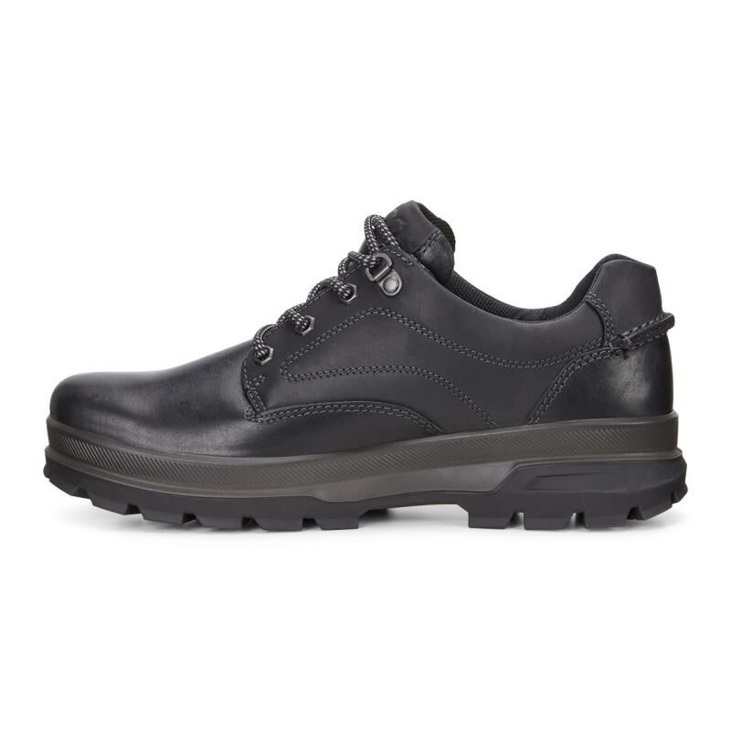 Ecco Men's 'Rugged Track Gtx' Oxford fRTgD
