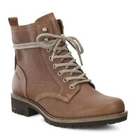 ECCO Elaine BootECCO Elaine Boot in COCOA BROWN (01482)