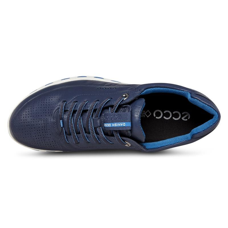 Mens Cool 2.0 Trainers Ecco uIN0oATA9