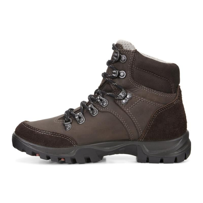 ... ECCO W Xpedition III Mid GTXECCO W Xpedition III Mid GTX COFFEE (02072)  ...
