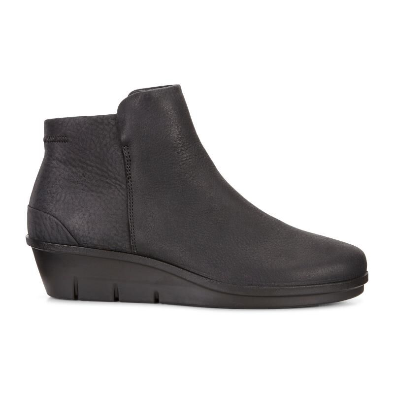 Womens Skyler Ankle Riding Boots Ecco Sale Purchase Shipping Outlet Store Online IFD3f