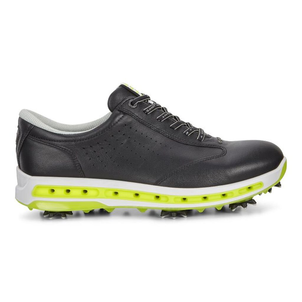 All about 8 Stylish Mens Golf Shoes For The Ultimate Performance ... a606faa3e