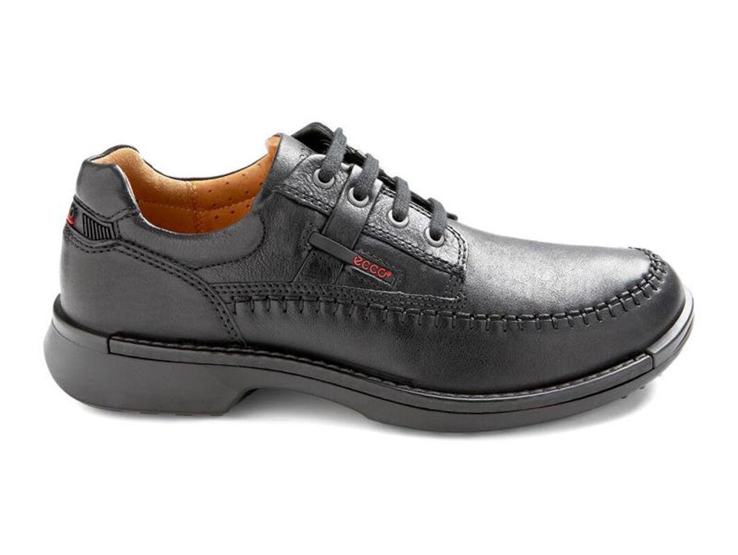 casual ecco shoes