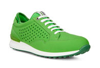 ECCO Womens Speed Hybrid (MEADOW/TOUCAN NEON)