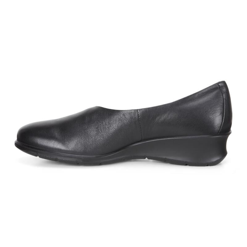 Felicia, Womens Loafers Ecco