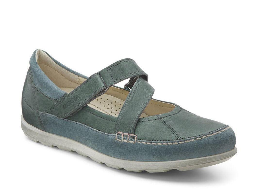 Maree Leather Mary Jane Flats gAq3UQt2C3