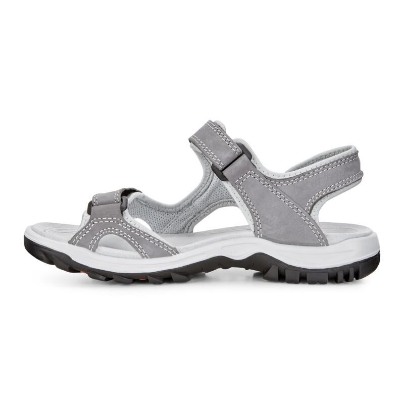 Womens Offroad Lite Sandals Ecco ED1PHY