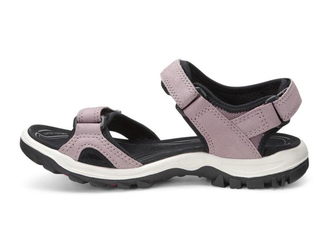 ECCO Offroad Lite Sandal nj06y