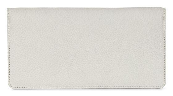 ECCO Jilin Large Wallet (GRAVEL)