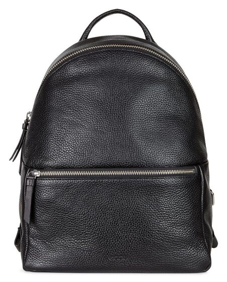ECCO SP 3 Backpack (RETRO BLUE)