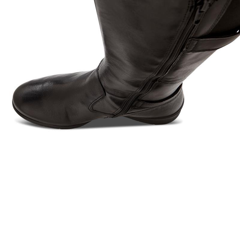 ECCO Babett Wedge GTX Boot xOk6kuk