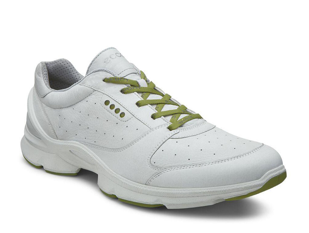 Ecco Shoes New Season