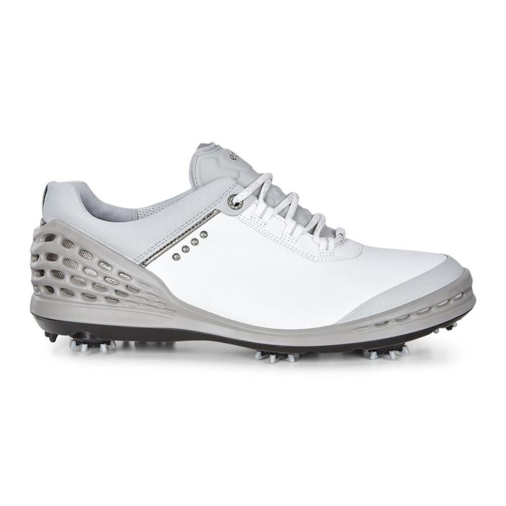 Hm White Shoes