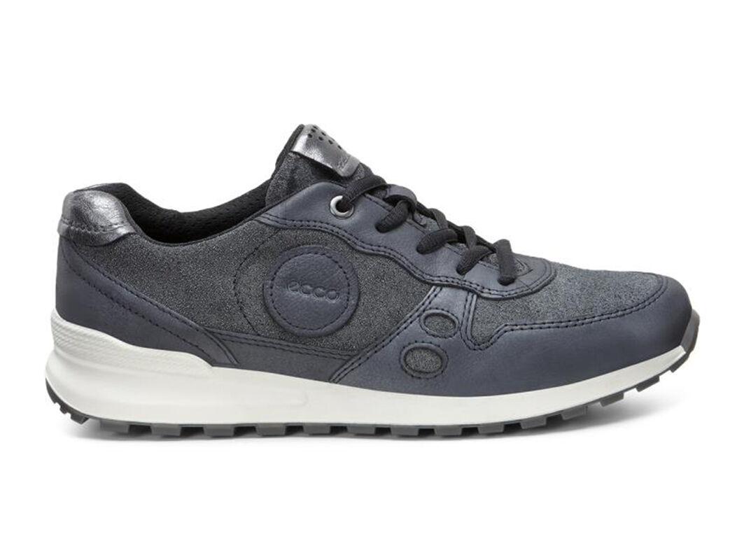 ECCO CS14 Casual Sneaker y3eQi