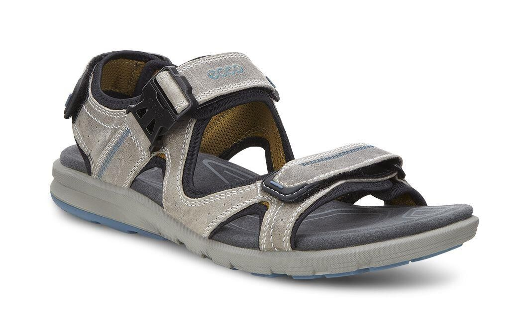 4cca3eb1d4eb ecco mens leather sandals for sale   OFF49% Discounts