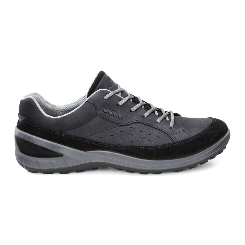 ecco mens biom grip 1.1