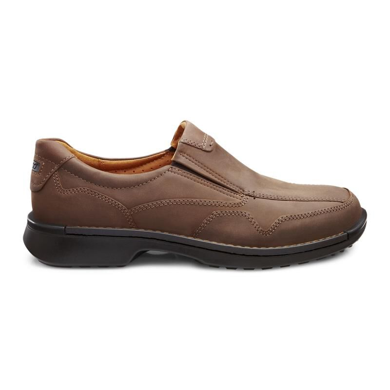 e0a711dcb44 ecco brown loafers for sale   OFF48% Discounts