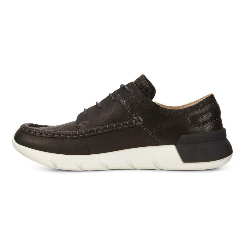 ecco cross mens shoes