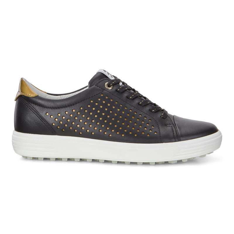 ECCO Women's Golf Casual Hybrid Perf Shoes 45qnBNlO1d