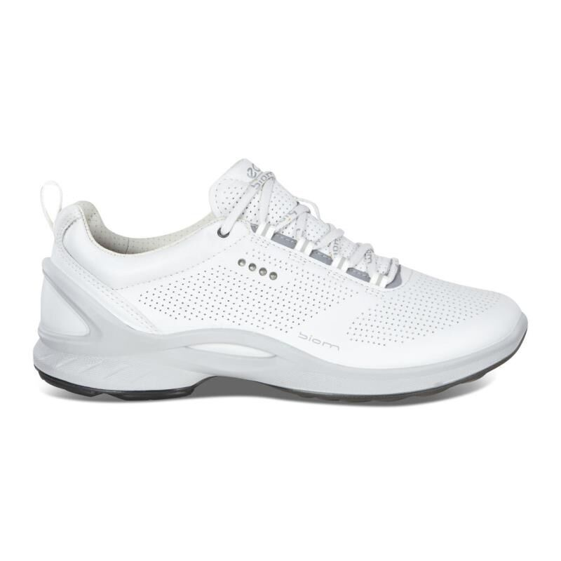 are ecco shoes good for walking