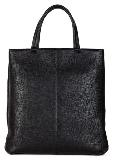 ECCO Isan 2 ToteECCO Isan 2 Tote BLACK (90000)