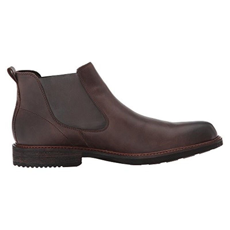 Kenton Chelsea Boot ECCO